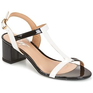 Betty London CREPE