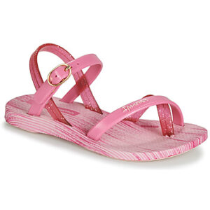 Ipanema FASHION SANDAL VI KIDS