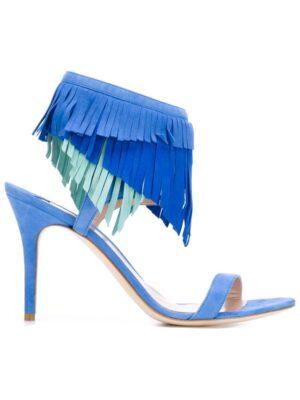 Aperlai 'Elise' Sandal sneakers (overige kleuren)