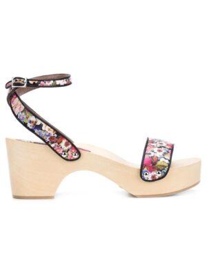 Tabitha Simmons 'Sadie' Sandal sneakers (overige kleuren)