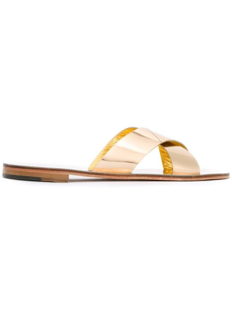 Álvaro 'Antonia' Sandal sneakers (overige kleuren)
