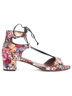 Tabitha Simmons 'Tallia' Sandal sneakers (overige kleuren)