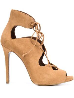 Tabitha Simmons 'Reed' Sandal sneakers (overige kleuren)