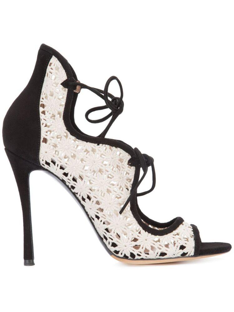 Tabitha Simmons 'Cali Daisy' Sandal sneakers (overige kleuren)