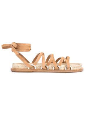 Alexander Wang 'Adriana' Sandal sneakers (overige kleuren)