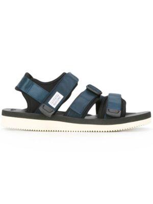 uicoke Flache Sandal sneakers (overige kleuren)