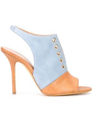 Alexa Wagner 'Bar' Sandal sneakers (overige kleuren)