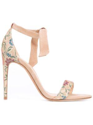 Alexandre Birman 'Dolores' Sandal sneakers (overige kleuren)