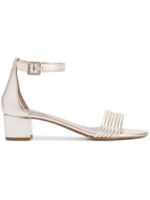 Tabitha Simmons 'Virgina' Sandal sneakers (overige kleuren)