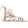 Ancient Greek Sandals Römersandalen mit Schnürung sneakers (Overige kleuren)