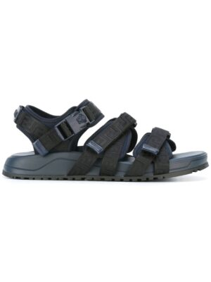 Versace 'Greca' Sandalen mit Riem sneakers (overige kleuren)