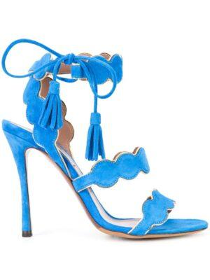 Tabitha Simmons 'Cirrius' Sandal sneakers (overige kleuren)
