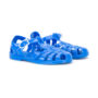 Armani Junior Jelly-Schuhe mit Logo sneakers (Overige kleuren)