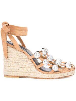 Alexander Wang 'Taylor' Wedge-Sandal sneakers (overige kleuren)