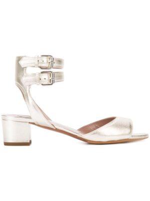 Tabitha Simmons 'Aimee' Sandal sneakers (overige kleuren)