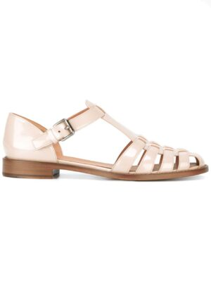 Church's 'Kelsey' Sandal sneakers (overige kleuren)