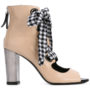 Allyn Sandalen mit Schnürung sneakers (Overige kleuren)