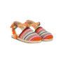 Baby Walker 'Boho' Sandal sneakers (Overige kleuren)