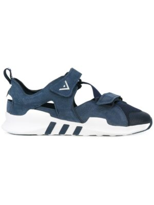 Adidas By White Mountaineering 'ADV' Sandal sneakers (overige kleuren)