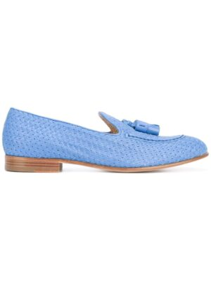 Fratelli Rossetti Slipper mit Quast sneakers (overige kleuren)