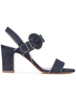 Tabitha Simmons 'Loreto' Sandal sneakers (overige kleuren)