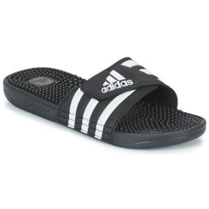 1f12ddc6bca Adidas slippers | Adidas slippers vergelijken & kopen