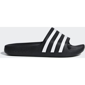 Adidas Adilette Aqua Slippers