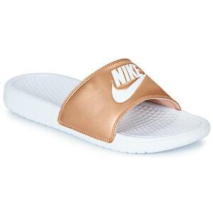 Nike BENASSI JUST DO IT W