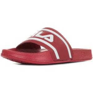 Fila slippers   Fila slippers vergelijken & kopen
