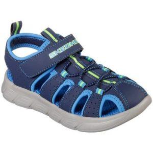 Skechers Cflex Sandal