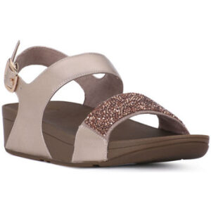 FitFlop FIT FLOP SPARKLE CRYSTAL