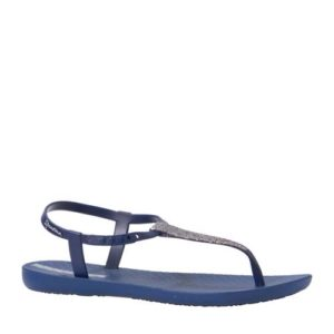 Ipanema Class Pop teenslippers (Blauw)