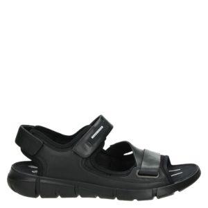 Ecco Intrinsic sandalen