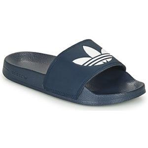 Adidas ADILETTE LITE