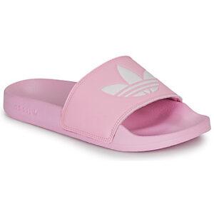 Adidas ADILETTE LITE W