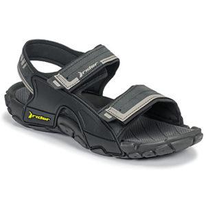 Rider Tender Sandal XI Ad