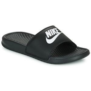 Nike BENASSI JUST DO IT