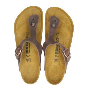 Birkenstock Gizeh slippers