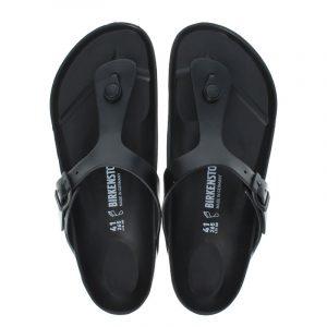 Birkenstock Eva Gizeh slippers