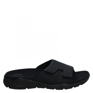 Ecco X-Trinsic slippers