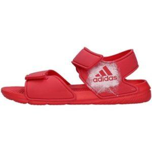 Adidas BA7849