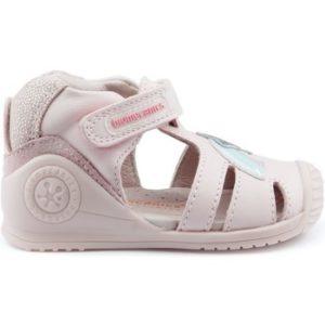 Biomecanics ALMU Sandals