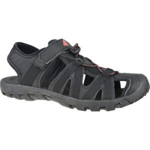 4F Men's Sandals H4L20-SAM003-20S
