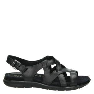 Ecco Babett sandalen