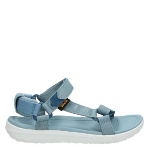 Teva W Sanborn Universal sandalen