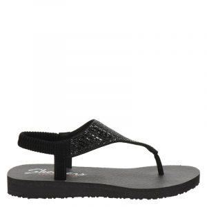 Skechers sandalen