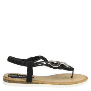 Dolcis sandalen