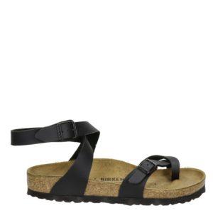 Birkenstock Yara sandalen