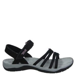 Teva Elzada sandalen