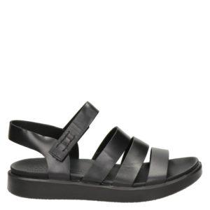Ecco Flowt LX sandalen
